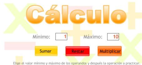 calculovedoque