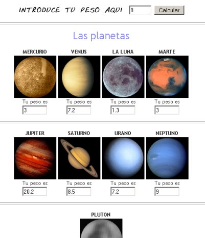 Astronomía | Todos no somos mamiferos