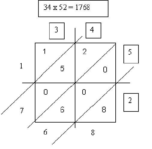 cuadricula2
