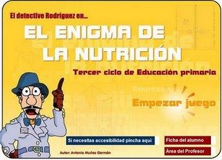 enigma_nutricion