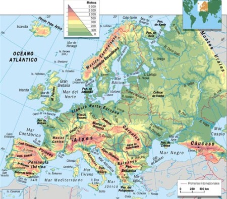europa_fisica