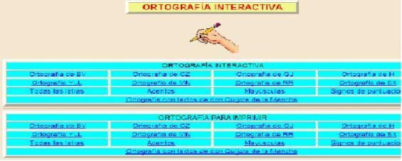 ortografia-interactiva