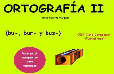 ortografía2