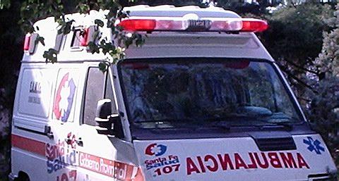 ambulancia_480