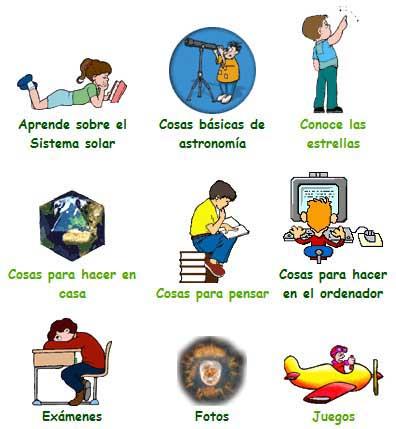 astronom__a_para_ni__os