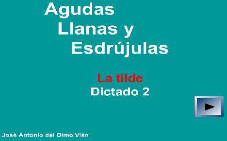 dictado2