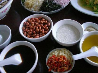 comida_china2