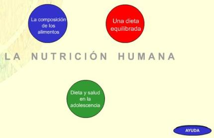 nutricion-humana