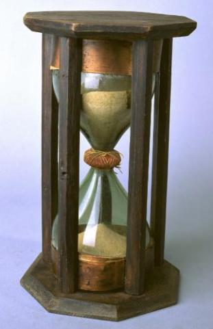 reloj de arena1