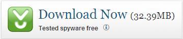 Avira download