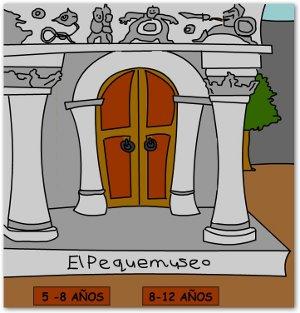 el-peque-museo