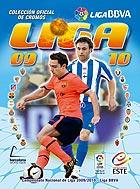Liga 09-10