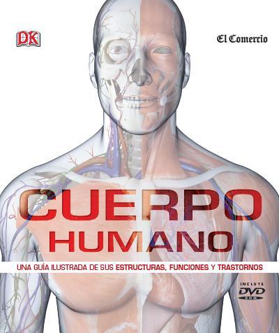 Cuerpo Humano1