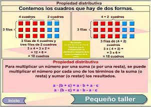external image distri.jpg?w=374&h=246