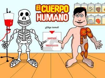 juego_cuerpo_humano