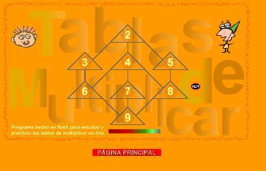 PRACTICA_LAS_TABLAS