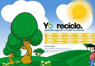 reciclo