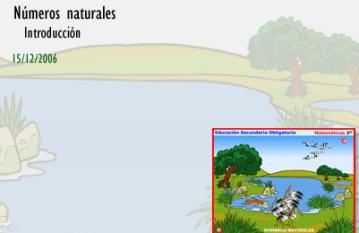 naturalesmyd