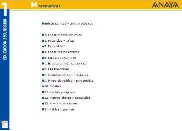 external image matematicas-1-secundaria-editorial-anaya.jpg?w=363&h=270